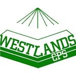 Westlands Primary School, Chelmsford logo