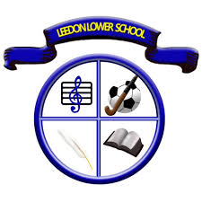 Leedon Lower School logo